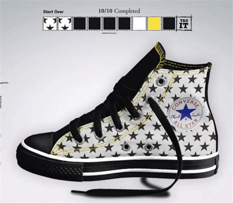 design your own converse missemai prints create your own converse