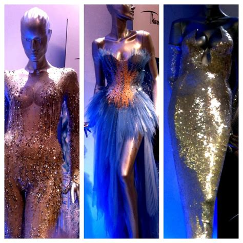 Parfum Vitalis Haute Couture 7 best mode thierry mugler images on thierry