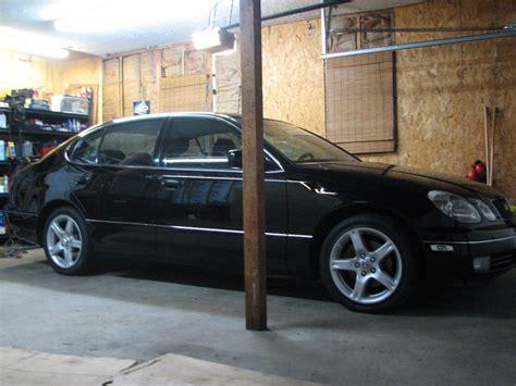 tan lexus ma 1999 lexus gs400 black tan 9250 clublexus lexus