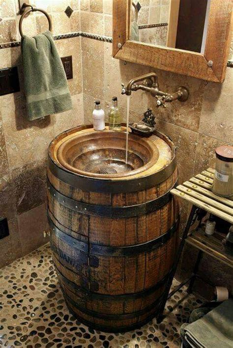 Wine Barrel Design Ideas by Best 25 Barrels Ideas On Wine Barrels Whiskey Barrel Furniture And Whiskey Barrels