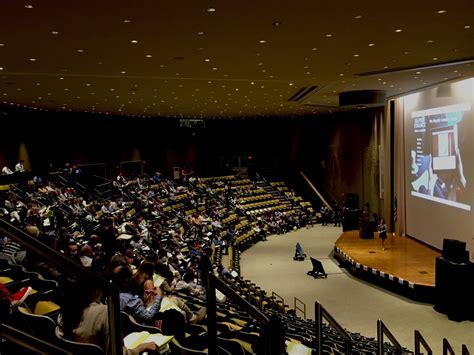 Harvard Mba Events by Napkin Finance At Harvard Business School Napkin Finance