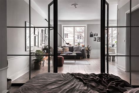 Appartment Stockholm by Apartment In Stockholm Best Home Designs