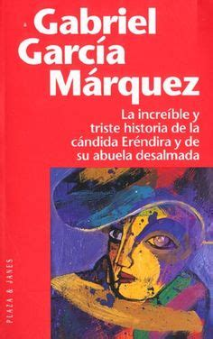 libro incredible y triste historia 1000 images about books in 2015 on diana