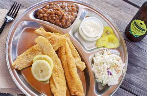 The Shed Food Network by 100 The Shed Gulfport Ms Food Network The Shed The