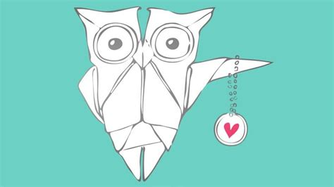 Origami Owl Images - origami owl this is olive our mascot origami owl