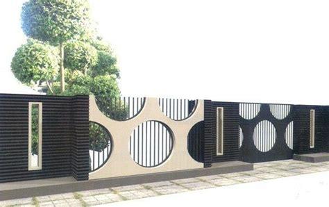 images  desain rumah  pinterest uxui designer garden ideas  home