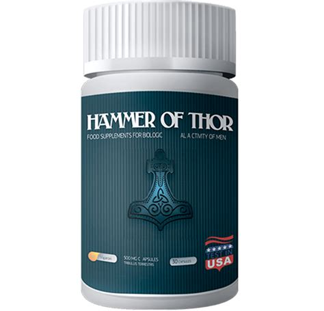 Hammer Of Thor 5 c 225 ch đặt mua hammer of thor thế n 224 o