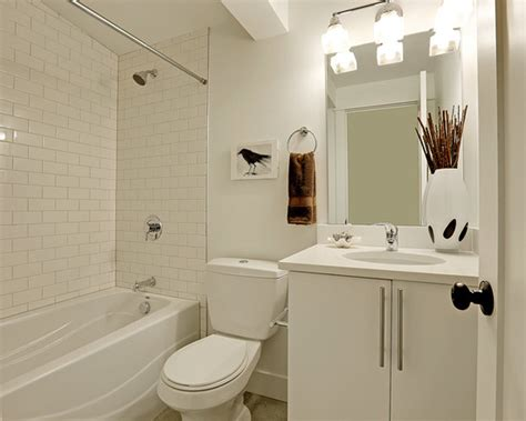 Painting Ideas For Small Bathrooms normal white bathroom beautiful homes design