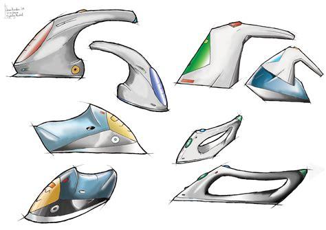 hoe werkt een jetski sketch work by jason heredia at coroflot