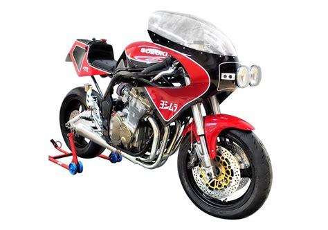 Suzuki Racing Bikes Price Endurance Racing Motorcycles Search Endurance