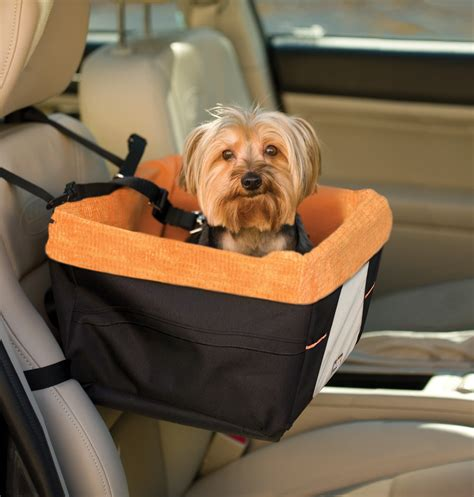 booster for dogs kurgo skybox booster seat care 4 dogs on the go