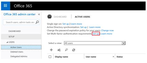 Office 365 Portal Requirements Office 365 Portal Browser Requirements 28 Images