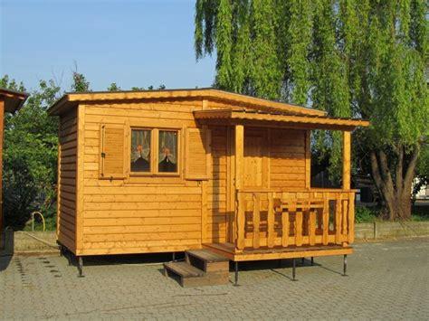 verande in legno per roulotte verande in legno per roulotte