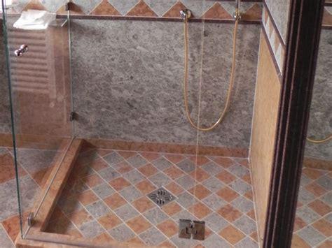 box doccia produttori vendita box doccia in vetro produzione box doccia in