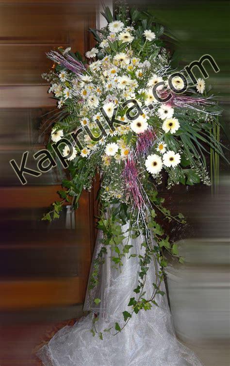 Kapruka Wedding Services in Sri Lanka