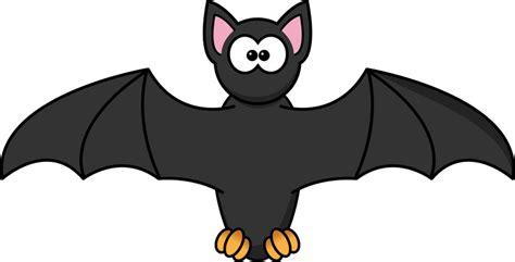 pipistrello le l animale che dorme di pi 249 il pipistrello olinguito