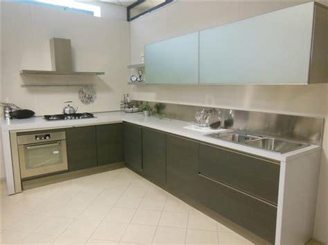 cucine elmar opinioni elmar cucine catalogo idee di design per la casa