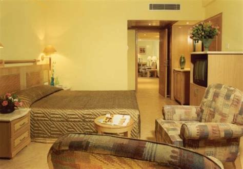 club mahindra goa rooms club mahindra varca updated 2017 hotel reviews price comparison goa tripadvisor