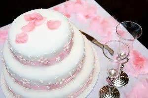Free Wedding Cake Catalogs by Free Wedding Cake Catalogs Lovetoknow