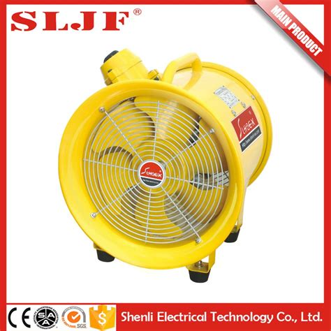 explosion proof exhaust fan explosion proof portable roof mounted industrial exhaust