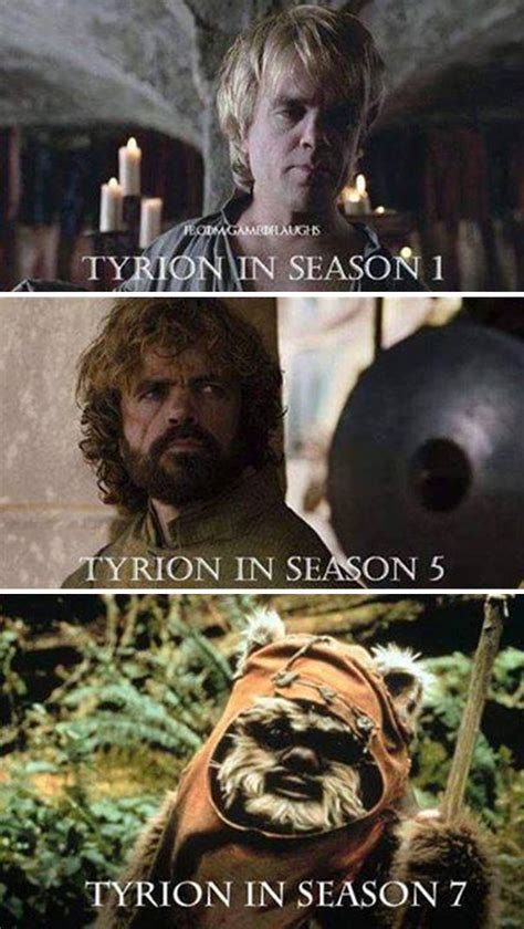 Star Wars Game Of Thrones Meme - 10 of the best game of thrones memes bored panda