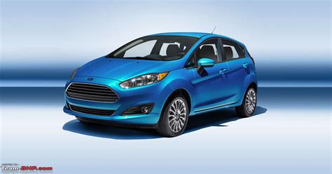 ford fusion forum ford fusion team ford fusion owners scoop ford fusion fiesta hatch spotted chennai page