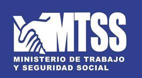 ministerio de trabajo y seguridad social salarios minimos 2016 en el mtss ministerio de trabajo y seguridad social de