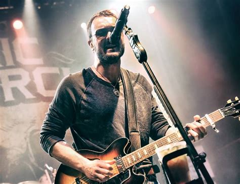 eric church fan eric church dominated the jukebox again in 2016