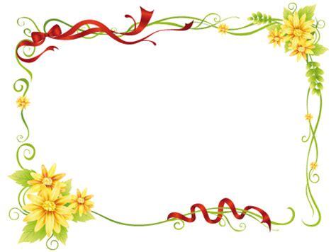 cornici vettoriali gratis cornice floreale floral frame 6 vettoriali gratis it