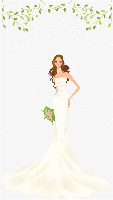 Wedding Vector Png by Beautiful Beautiful Wedding Vector Material
