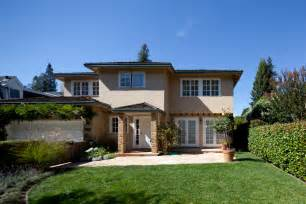 real estate homes for home for 265 tennyson ave palo alto real estate