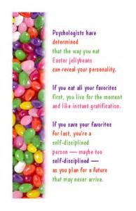 jellybean psychology greeting card easter printable card american greetings