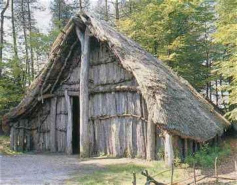 feuerstellen steinzeit bahnhof limburg eiszeit steinzeit mittelalter