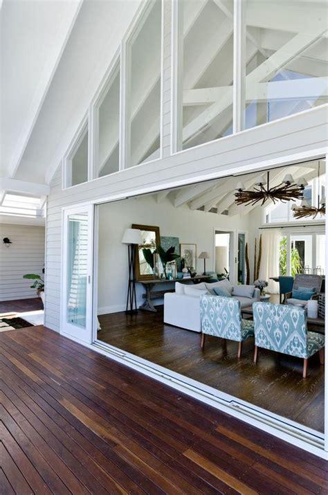 ceiling decor ideas australia coastal style shades of seafoam