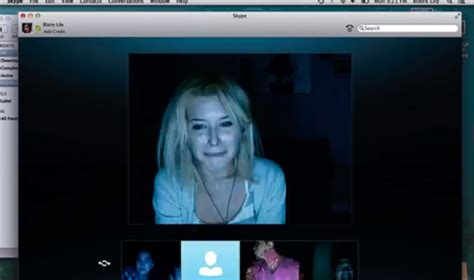 film unfriended indonesia unfriended review internet age scares