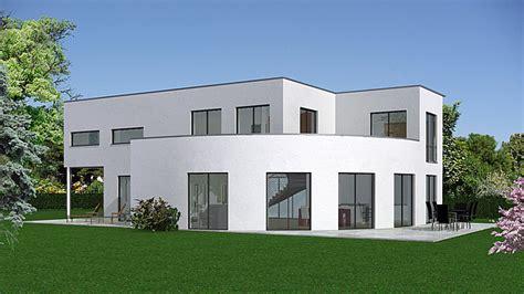 efh modern r 246 ssner wohnbau gmbh landshut und m 252 nchen bayern