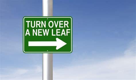 new year new leaf new year new leaf about islam