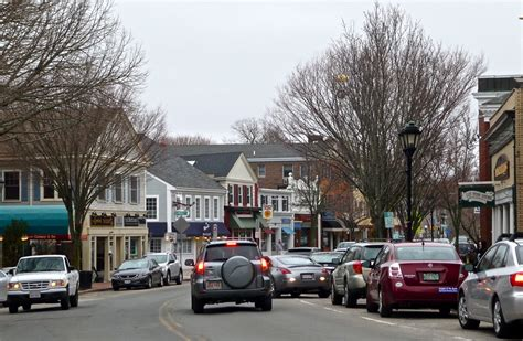 plymouth ma downtown what makes plymouth massachusetts america s hometown