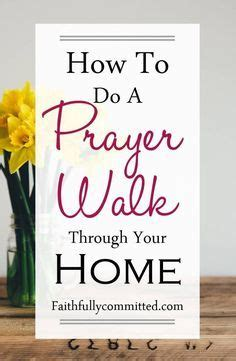 how to bless a room with a prayer 25 best ideas about prayer room on prayer times prayer wall and prayer