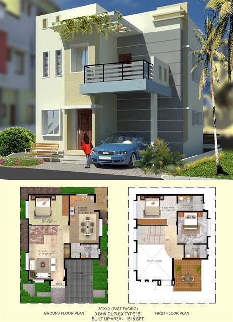 home design plans 2 bhk east face 2 bhk house plan kerala also trends picture