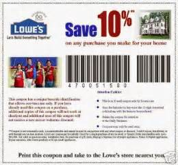 download your home depot coupons coupon codes blog
