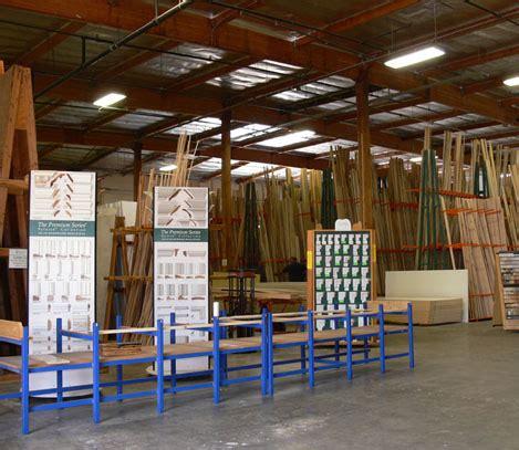 hudson west woodworking store hardwoods hardware
