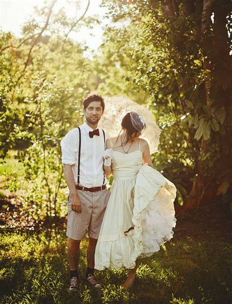 backyard wedding groom attire summer wedding attire for groomsmen memes