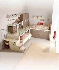 cool modern bedrooms cool modern teen girl bedrooms room design ideas