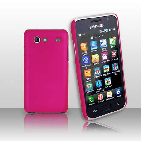 Screen Guard Bening Samsung Galaxy S Adv hybrid cover for samsung galaxy s advance i9070 screen protector ebay