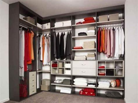 armadio a vista armadi componibili armadio componibile come scegliere