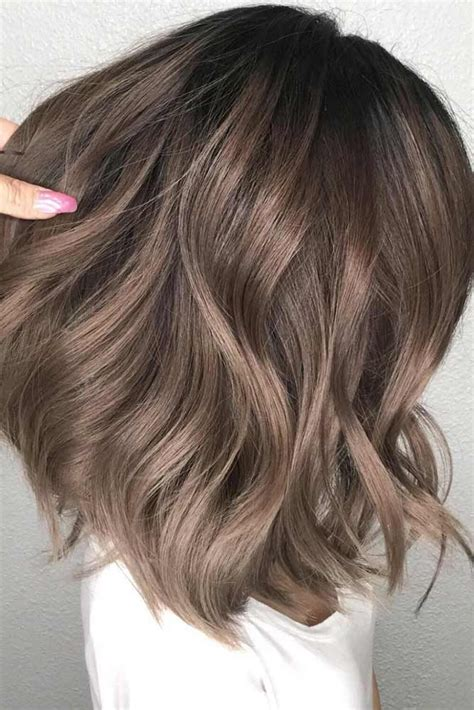 cool light brown hair color best 25 cool brown hair ideas on cool tone