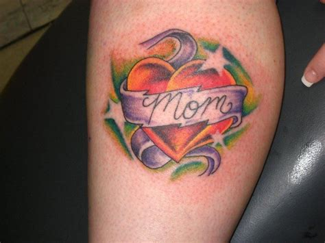 3d heart tattoos designs 3d tattoos for tattooic