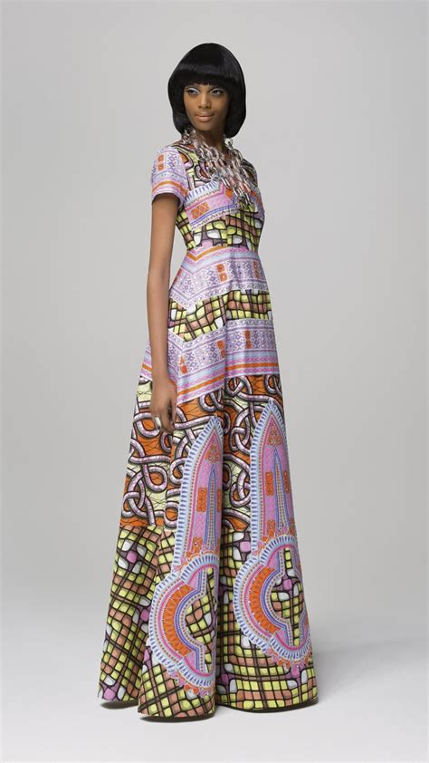 african clothing for women 614 best african long dresses images on pinterest