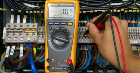 local electricians local electricians in welling bexley all division building
